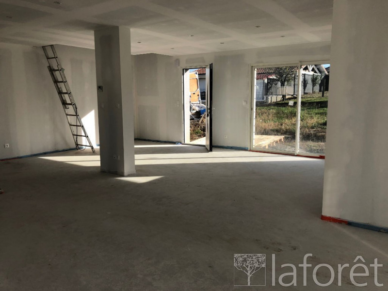 Vente maison / villa Chaveyriat 203 000€ - Photo 7