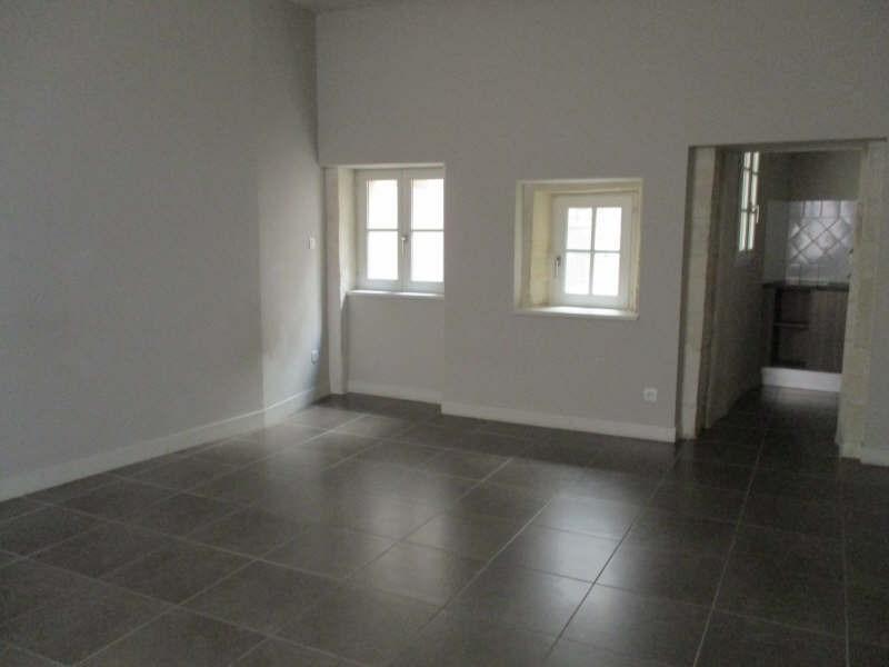 Location appartement Nimes 558€ CC - Photo 3