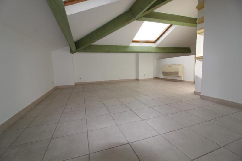 Vendita appartamento Hyeres 286000€ - Fotografia 16