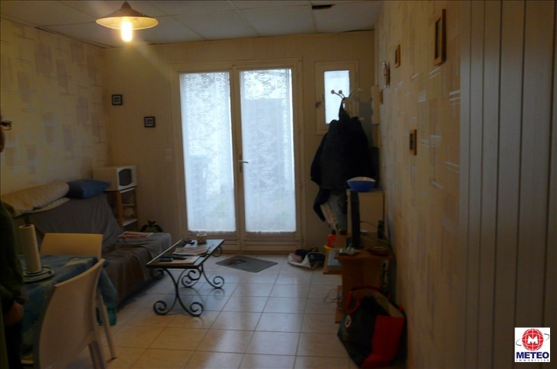Vente appartement La tranche sur mer 76 150€ - Photo 4