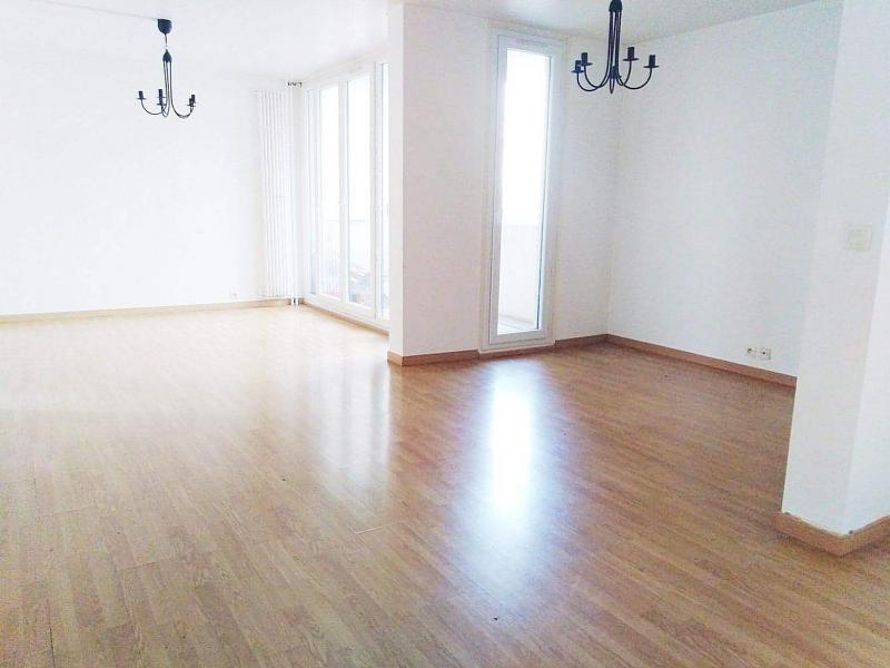 Venta  apartamento Elancourt 183000€ - Fotografía 1