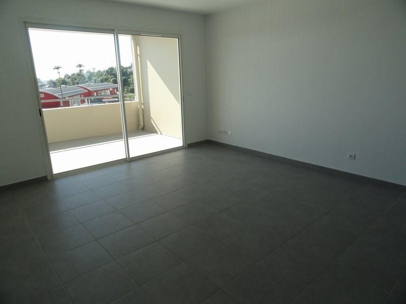 Location appartement St denis 785€ CC - Photo 3