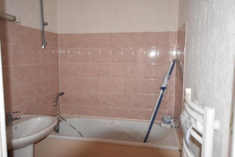 Alquiler  apartamento Carentan 437€ CC - Fotografía 6