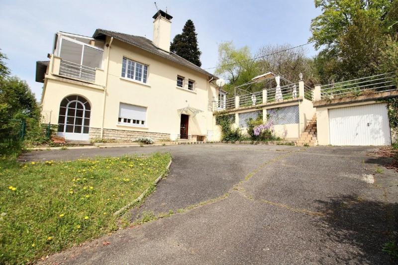 Sale house / villa Oloron sainte marie 243000€ - Picture 3