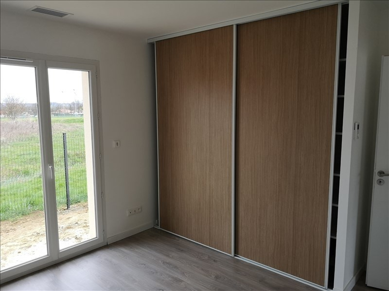 Location maison / villa Cepet 903€ CC - Photo 5