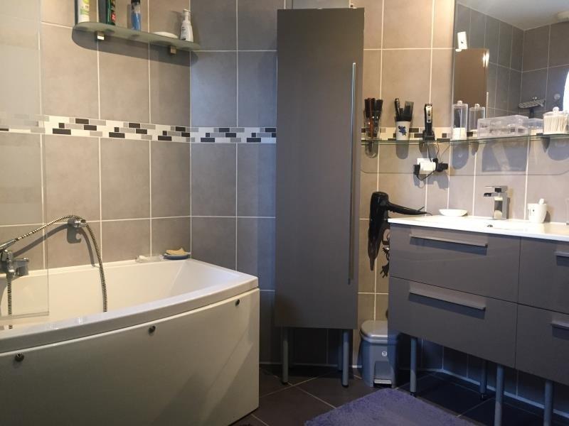 Sale house / villa Ares 416000€ - Picture 7