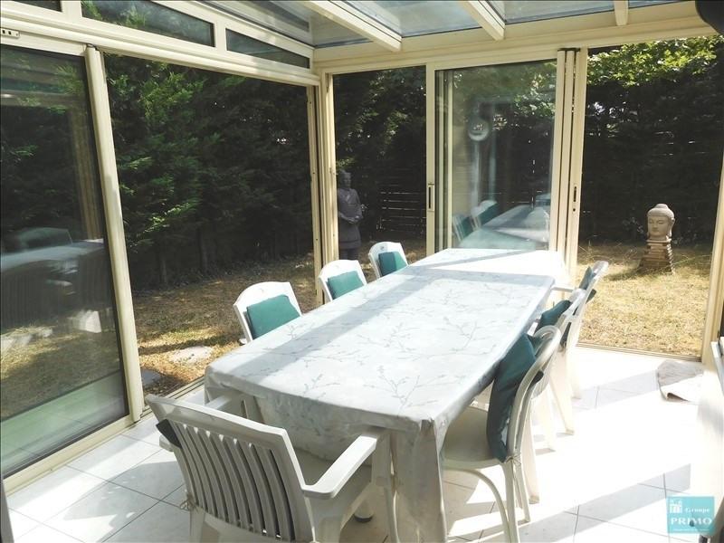 Vente maison / villa Antony 775000€ - Photo 7