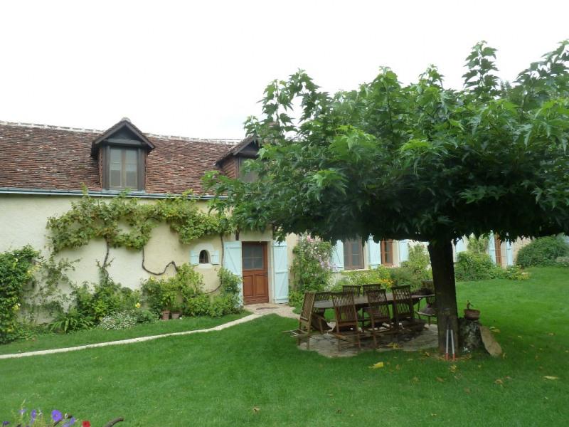Sale house / villa Villedieu le chateau 212000€ - Picture 8