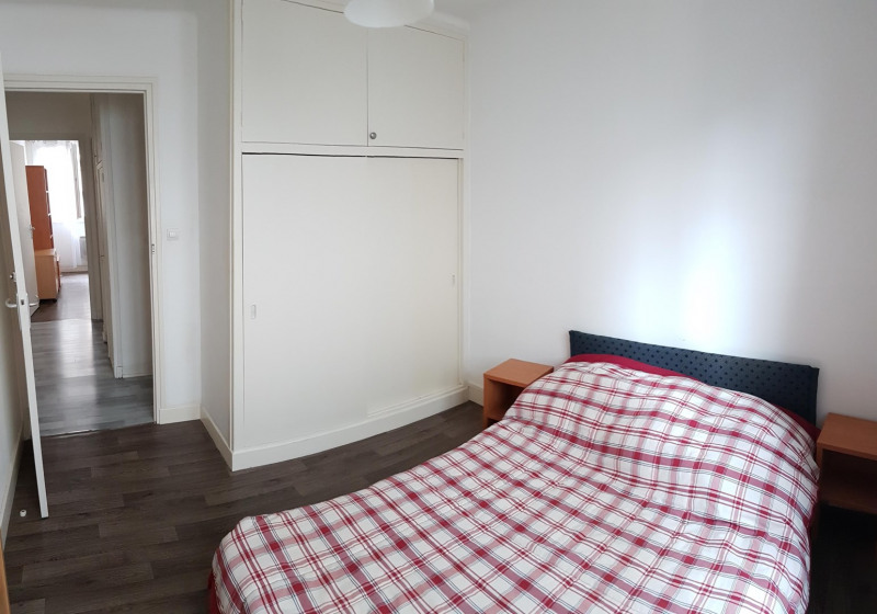 Vente appartement Toulouse 169 000€ - Photo 17