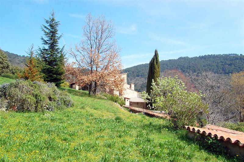 Deluxe sale house / villa Seillans 1300000€ - Picture 38