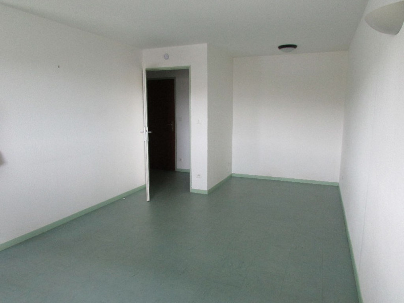 Vente appartement Rouen 72 500€ - Photo 3