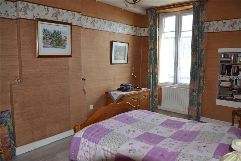 Vente maison / villa Proche boissy l'aillerie 209000€ - Photo 5