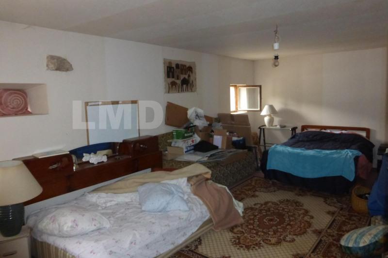 Vente maison / villa Vathimenil 89000€ - Photo 7