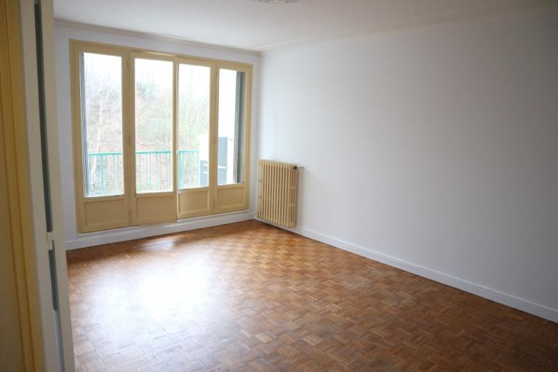 Vente appartement Bondy 149 000€ - Photo 2