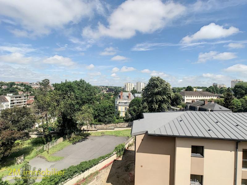 Rental apartment Melun 842€ CC - Picture 13