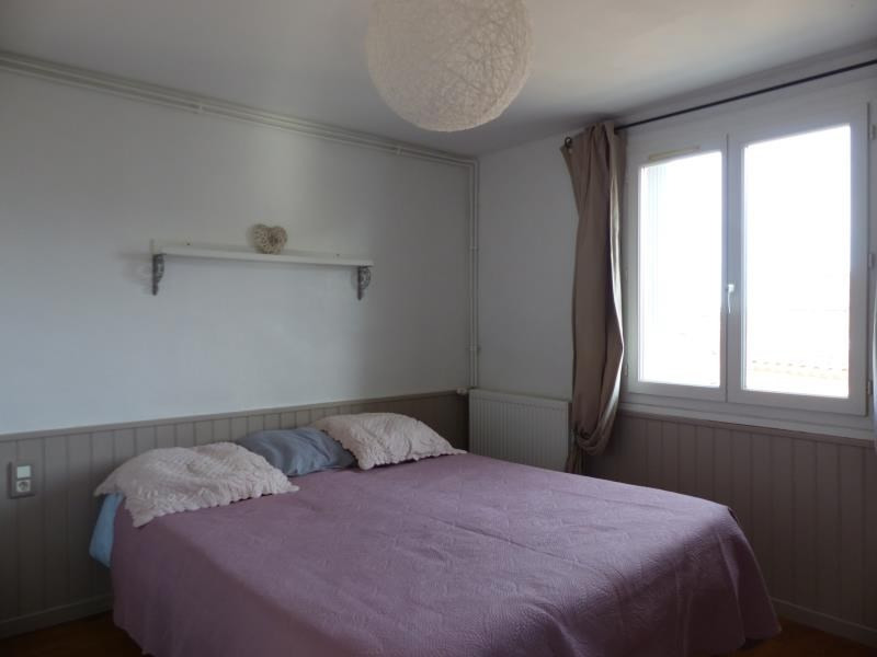 Sale apartment Boujan sur libron 139 000€ - Picture 4