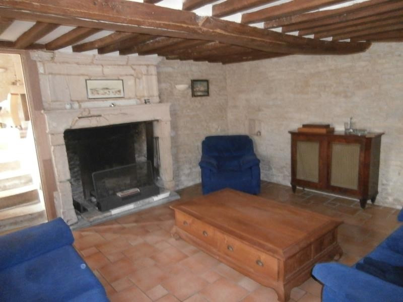 Sale house / villa Caen 286 000€ - Picture 5