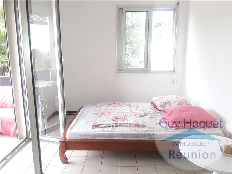 Revenda apartamento St pierre 105930€ - Fotografia 3