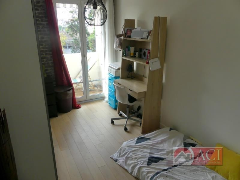 Vente appartement Soisy sous montmorency 239 000€ - Photo 5