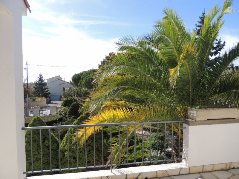 Vente maison / villa Royan 447 000€ - Photo 4