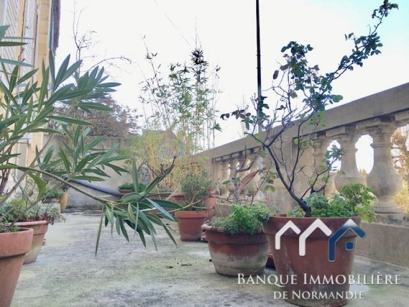 Vente de prestige maison / villa Caen 876000€ - Photo 4