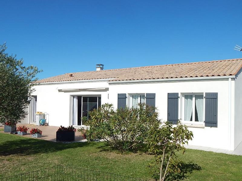 Vente maison / villa Medis 264500€ - Photo 1