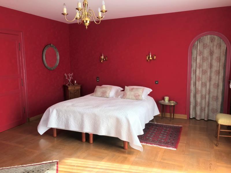 Vente maison / villa Jallais 335900€ - Photo 6