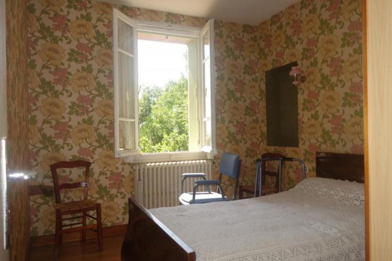 Revenda casa Réalmont 82000€ - Fotografia 3