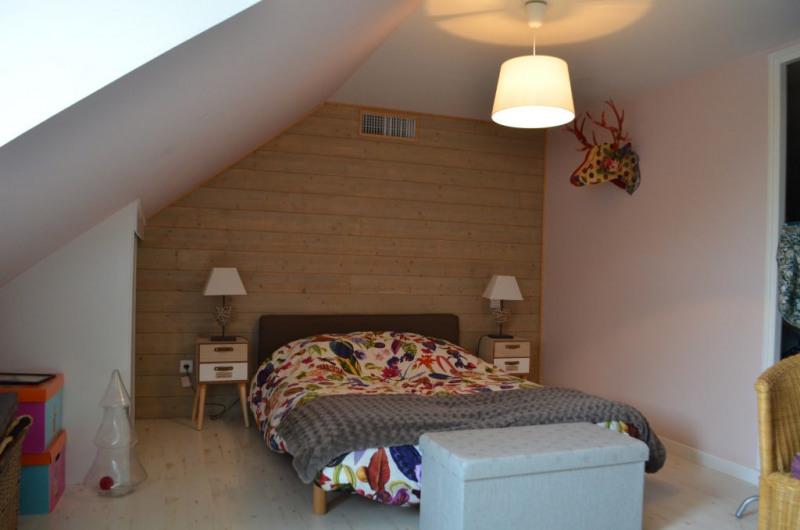 Sale house / villa Marcillac-saint-quentin 355100€ - Picture 13