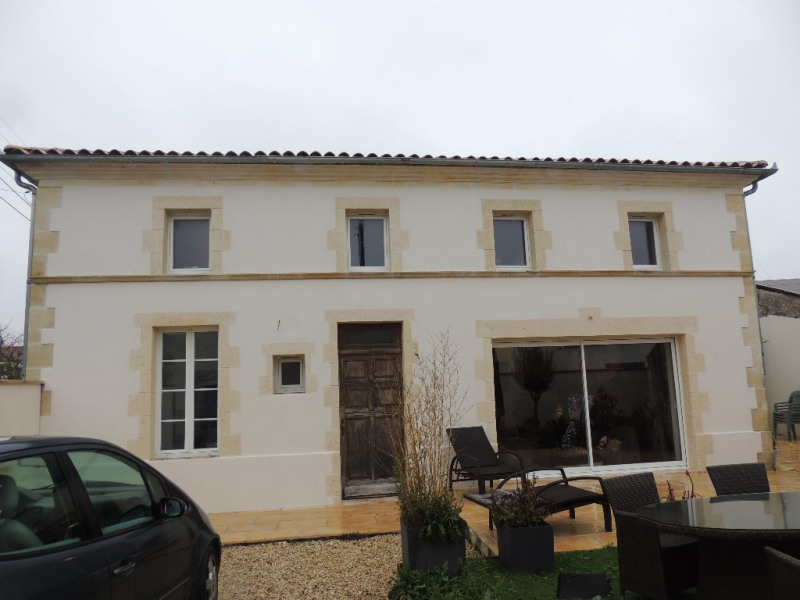 Vente maison / villa Royan 385000€ - Photo 14