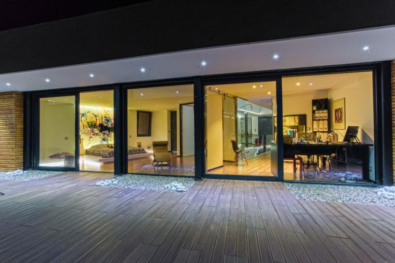 Vente de prestige maison / villa Aix les bains 2200000€ - Photo 8