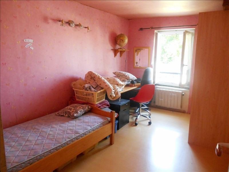 Sale house / villa La ferte sous jouarre 159000€ - Picture 5