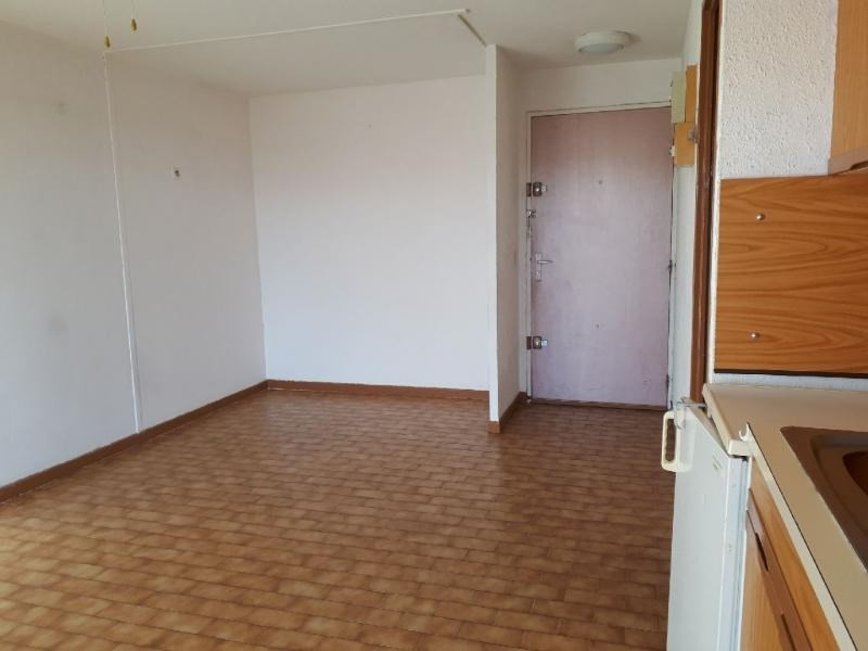 Vente appartement Le grau du roi 96 500€ - Photo 1
