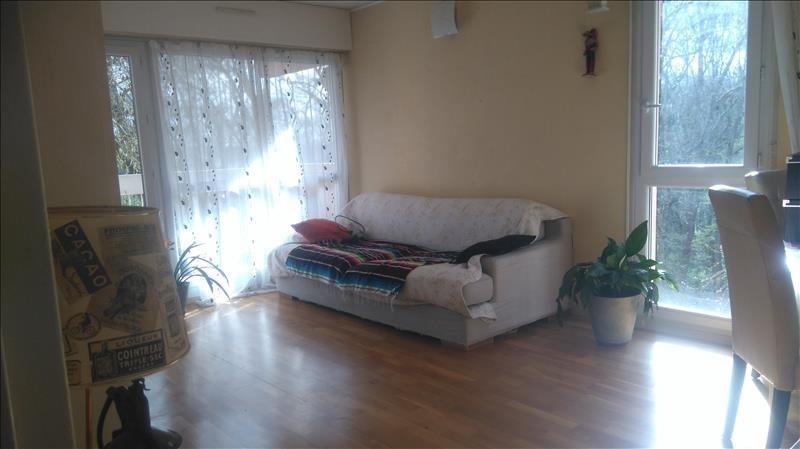 Revenda apartamento Evry 135000€ - Fotografia 2