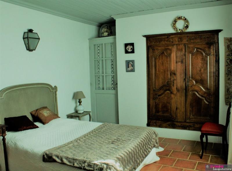 Deluxe sale house / villa Saint-orens-de-gameville 630000€ - Picture 7