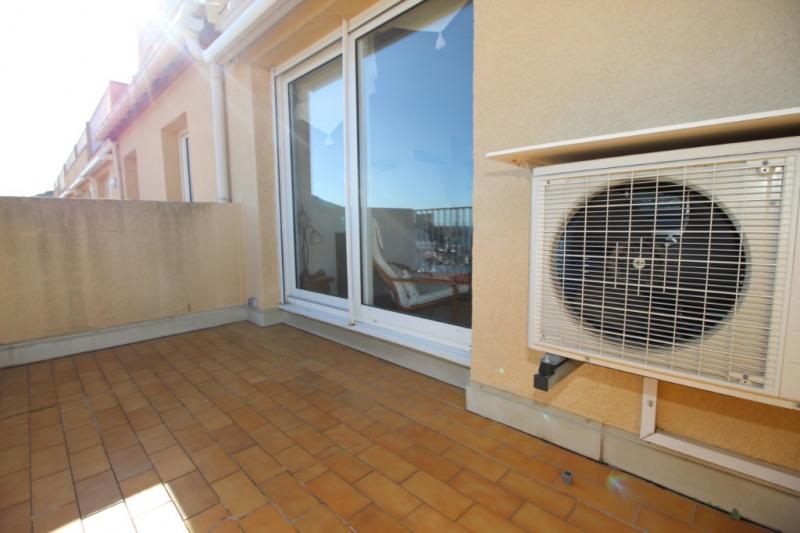 Sale apartment Port vendres 210000€ - Picture 5