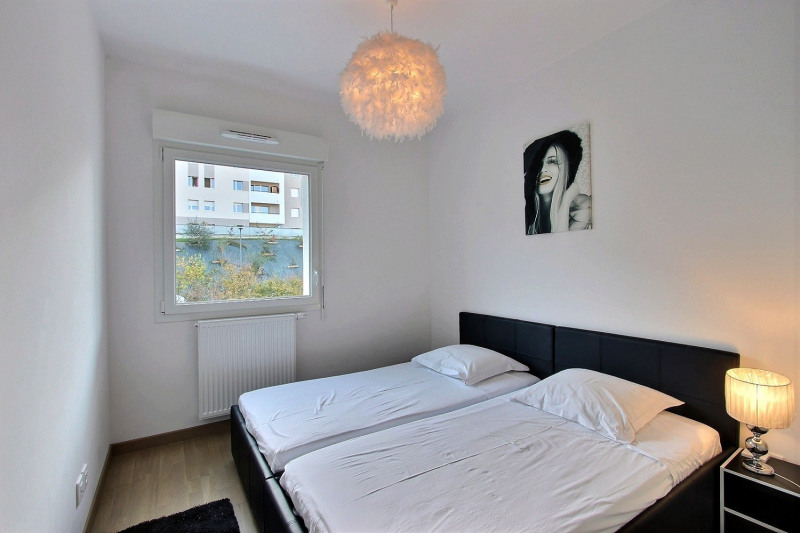 Rental apartment Annecy le vieux 1390€ CC - Picture 3