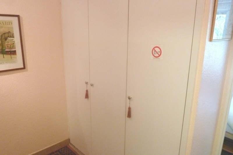 Locação apartamento Garches 758€ CC - Fotografia 5