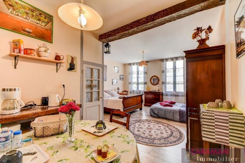 Vente maison / villa Puylaurens 319000€ - Photo 10