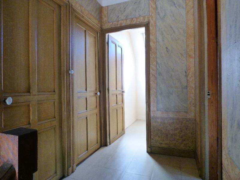 Vente maison / villa Les andelys 260000€ - Photo 10