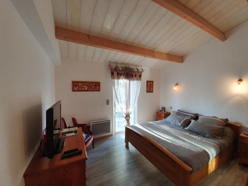 Vente maison / villa Dolus d'oleron 512000€ - Photo 11