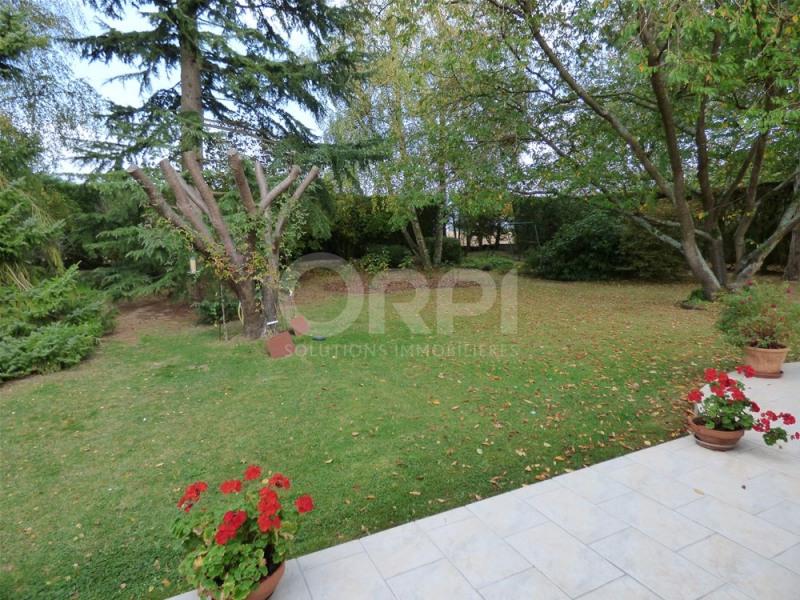 Sale house / villa Vernon 179000€ - Picture 5