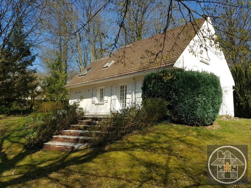 Sale house / villa Coudun 265000€ - Picture 2