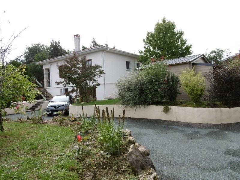 Vente maison / villa Mussidan 209000€ - Photo 2