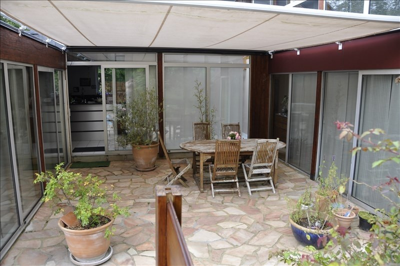 Vente maison / villa Begard 291 500€ - Photo 4
