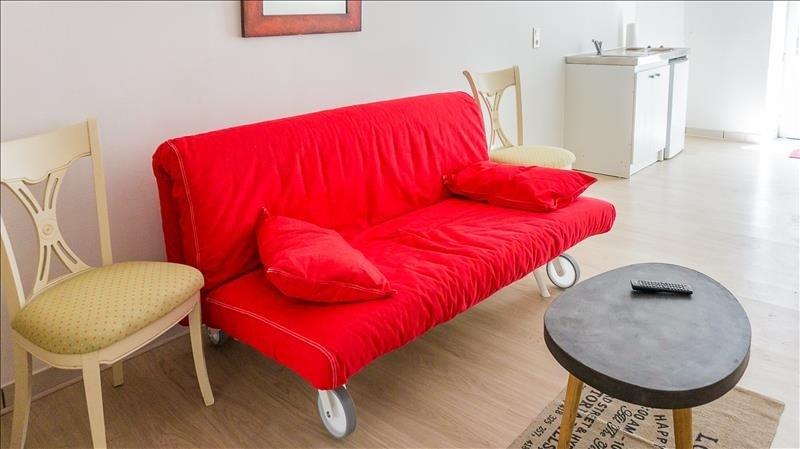 Vente appartement Pau 50000€ - Photo 2