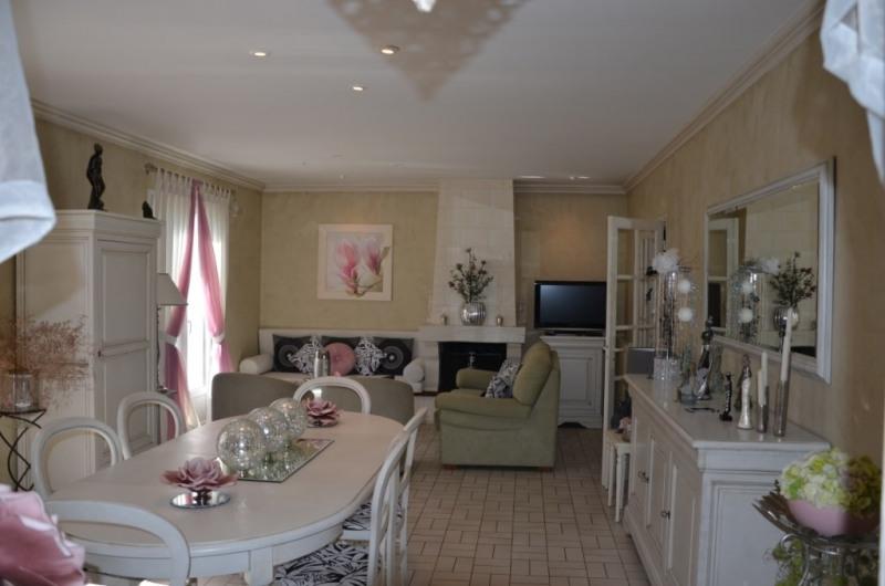 Sale house / villa Bergerac 202000€ - Picture 4