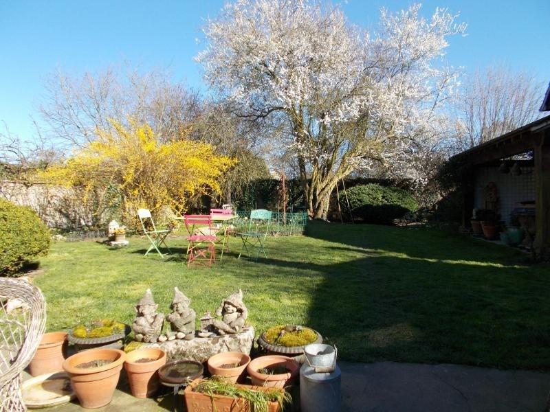 Sale house / villa La neuve lyre 168500€ - Picture 16
