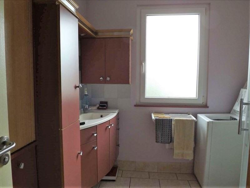 出售 住宅/别墅 Aubenas 165000€ - 照片 5