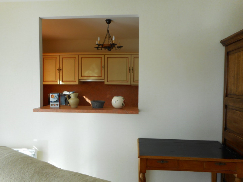 Vente appartement Falaise 199900€ - Photo 9